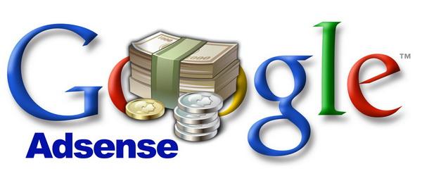Google Adsense - мнение