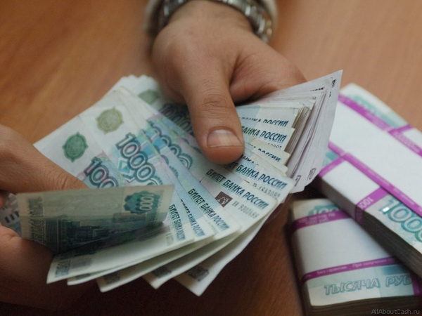 Финансовый стриптиз в блоге Первый шаг в бизнесе